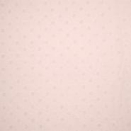 Jersey, Minky, 19073-006, svetlo roza