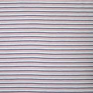 Jersey, pamuk, pruge, 19535-063