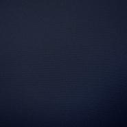 Softshell, Velours, 19537-008, dunkelblau
