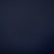 Softshell, velur, 19537-008, tamnoplava