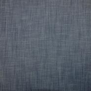 Jeans, srajčni, 19545-3, modra