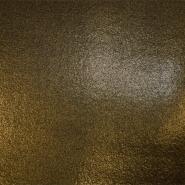 Pletivo, scuba, 19545-1, zlata