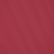 Unterlage, Viskose, 19530-02, rosa