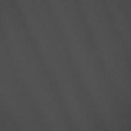 Podloga, viskoza, 19530-03, siva