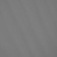 Podloga, viskoza, 19530-06, siva