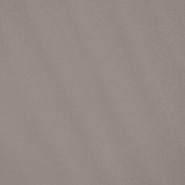 Podloga, viskoza, 19530-10, siva