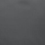 Unterlage, Viskose, 19530-21, grau