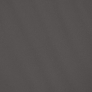 Unterlage, Viskose, 19530-24, grau