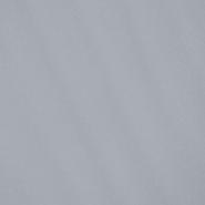 Unterlage, Viskose, 19530-25, grau