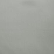 Unterlage, Viskose, 19530-26, grau
