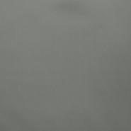 Unterlage, Viskose, 19530-29, grau