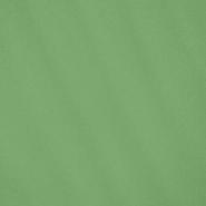 Podloga, viskoza, 19530-37, zelena