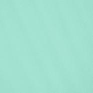 Unterlage, Viskose, 19530-36, mintblau