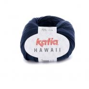 Pređa, Hawaii, 19558-106, plava