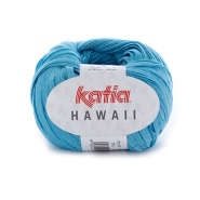 Pređa, Hawaii, 19558-114, tirkizna