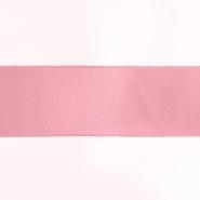 Trak, saten, 40mm, 15461-1192, roza
