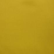 Podloga, viskoza, 19530-43, rumeno zelena