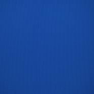 Dekor tkanina, teflon, Lilian, 12839-11, modra