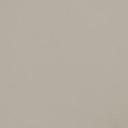 Pletivo, gusto, 19566-10, bež
