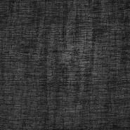 Lan, 19549-1, črna