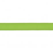 Elastikband, 25mm, 19568-31709, grün