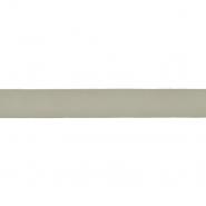 Elastikband, 25mm, 19568-31720, beige