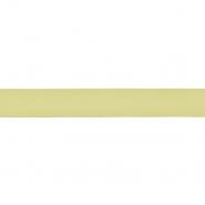 Elastikband, 25mm, 19568-31719, gelb