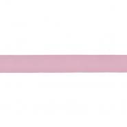 Elastikband, 25mm, 19568-31705, rosa