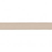 Elastikband, 25mm, 19568-31716, hautfarben