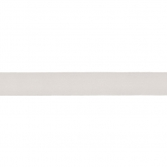 Elastikband, 25mm, 19568-31715, beige