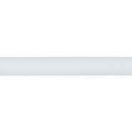 Elastikband, 25mm, 19568-31710, weiß
