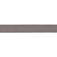 Elastikband,  25mm, 19568-31721, braun