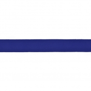 Elastikband, 25mm, 19568-31704, blau