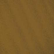 Podloga, viskoza, 19530-54, zlata