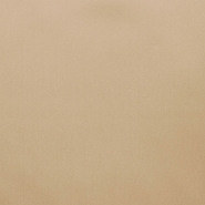 Podloga, viskoza, 19530-59, bež