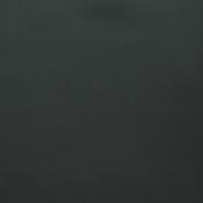Podloga, viskoza, 19530-63, siva