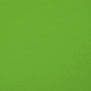 Dekor tkanina, teflon, 17988-4, zelena