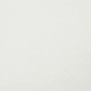 Dekostoff, Teflon, 17988-50A, sahne