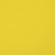 Dekor tkanina, teflon, 17988-15, žuta