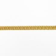 Kette, 16 mm, 19588-032, gold