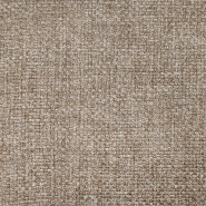 Deko, Jacquard, melange, 19617-005, beige-braun