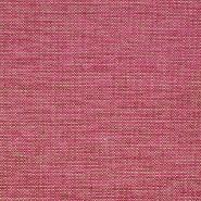 Dekorativa, Bellamia, 19601-020, zeleno-ružičasta