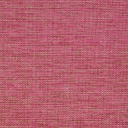 Dekostoff, Bellamia, 19601-020, grün-rosa