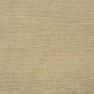 Dekorativa, Bellamia, 19601-028, tirkizno-žuta