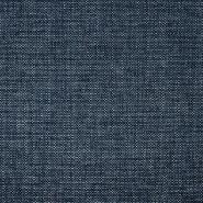 Dekostoff, Bellamia, 19601-031, blau