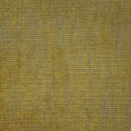 Dekorativa, melanž, 19612-0013, žuta