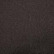 Deko žakard, cik cak, 19624-405, smeđa