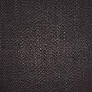 Deko žakard, 19623-405, smeđa