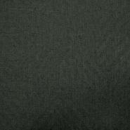 Deko žakard, cik cak, 19624-406, zelena