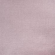 Deko žakard, 19625-001, roza